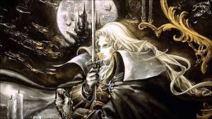 best vgm 1771 castlevania symphony of the wood carving