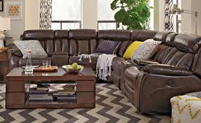 rooms to go black friday sales american signature furniture we make furniture shopping easy