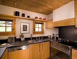 cozy kitchen ideas kitchen cozy kitchen designs kitchen design concepts boston