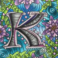 pattern art name doodling for beginners sparkle tart creating art that shines