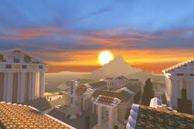 Odyssey Map Download The Absolutely Beautiful Odyssey Map Gearcraft