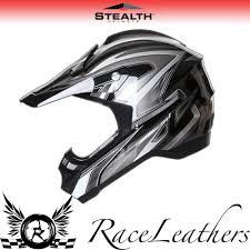 100 motocross goggle racecraft watermelon apparel u0026 merchandise parts u0026 accessories ebay motors