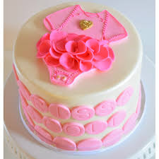 tutu baby shower cakes baby shower cakes san diego party xyz