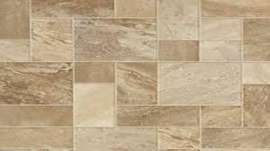 Laminate Flooring Stone Look Vinyl Plank Flooring Looks Like Stone Carpet Vidalondon