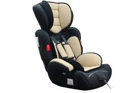 siege auto quel groupe test avis siège auto confort de monsieur bébé qualité prix