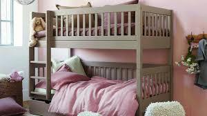 chambre mixte enfant comment choisir un lit mezzanine