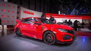 wallpaper honda civic type r pin by future concept car on 2018 honda civic type r wallpaper