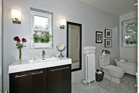 richardson bathroom ideas richardson bathroom designs gurdjieffouspensky com