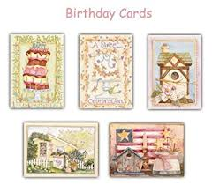 all occasion assortment 48 cards with kjv scripture
