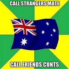 Aussie Memes - aussie memes home facebook