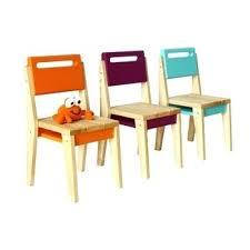 Bébé Confort Chaise Bois Woodline Chaise En Bois Bebe Chaise En Bois Bebe Confort Historical Id Info