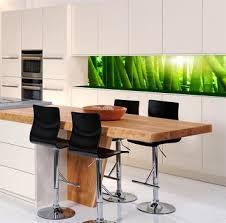 plexiglas für küche küchenrückwand glas küchenrückwand plexiglas