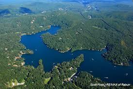 Georgia lakes images Lakes jpg
