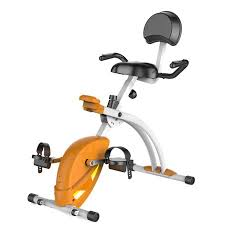 Under Desk Exercise by Home Office Recumbent Exercise Bike Under Desk Bicycle Pedaling