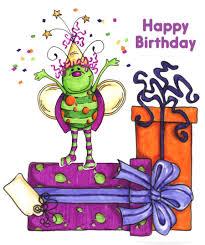 happy birthday quote coworker belated birthday wishes hurricanekatrina 50k pinterest