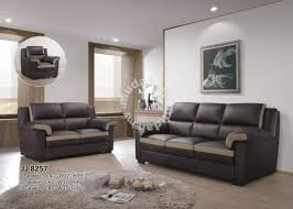 Sofa Casa Leather 3 2 Casa Leather Sofa Furniture Decoration For Sale In Ulu