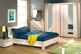 modele de chambre a coucher simple modele de chambre a coucher 100 rca bilalbudhani me
