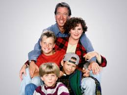 home improvement tv show episode guide schedule twc central