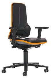 siege d atelier siège d atelier ergonomique grande qualité bimos m1014625