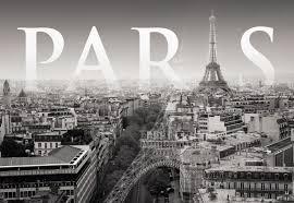 images of paris paris day and night