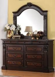 Decorating A Bedroom Dresser  Ideas About Bedroom Dresser - Bedroom dresser decoration ideas