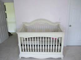 vintage baby crib antique lace bassinet designer wooden baby crib
