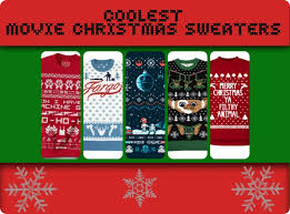 movie christmas sweaters learntoride co