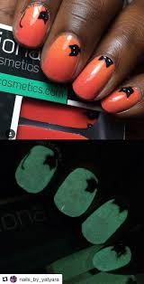 50 best nerdy nail art images on pinterest nail wraps nerdy and