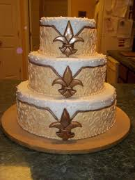 wedding cake new orleans wedding cakes new orleans idea in 2017 wedding