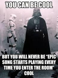 Epic Movie Meme - 27 star wars jokes only true fans can appreciate star wars jokes