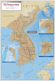 Quick Maps Equator Maps Maps Com