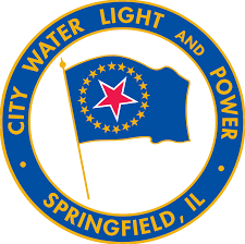 Interstate Power And Light Home City Water Light And Power