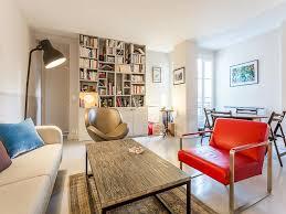 Eiffel S Private Apartment Apartment Eiffel Tower Viala Paris France Booking Com