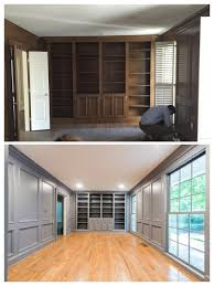 Small Home Renovations Buckhead Home Renovation Before And After Buckhead