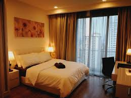 apartment homes asian suite kuala lumpur malaysia booking com