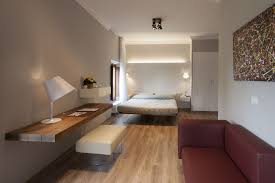 hotel in florence with modern furnishing rooms private park with