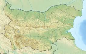 Mongolian Empire Map Mongol Invasion Of Bulgaria And Serbia Wikiwand