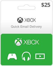 xbox digital gift card 25 xbox gift card nepalgiftcards buy giftcards online in nepal