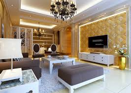 royal home decor royal decor ideas for your alluring royal home decor home design ideas