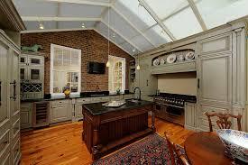 kitchen design rockville md kitchen and bath studios offers custom cabinet designs kitchen