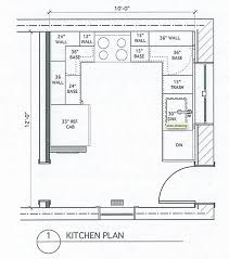 u shaped kitchen layouts with island small u shaped kitchen designs plans desjar interior