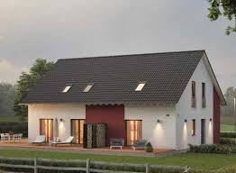 haus kaufen in damme immobilienscout24