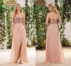 best 25 western bridesmaid dresses ideas on pinterest western