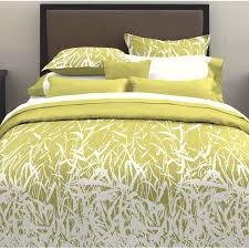 Palm Tree Bedroom Furniture by Bedroom Tropical Bedspreads Palm Tree Comforter Sets Tropical