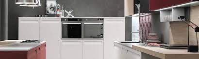 Stosa Kitchen italian contemporary modern kitchen design stosa rewind