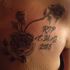 Download Rose Tattoo Rip Danielhuscroft Com