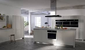 design for life built in kitchen appliances from miele