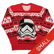 wars sweater sweater wars order stormtrooper sweater