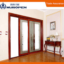 qatar solid wood door qatar solid wood door suppliers and