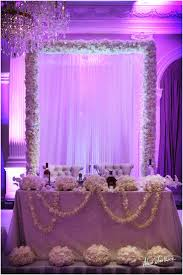 109 best backdrop images on pinterest events wedding backdrops
